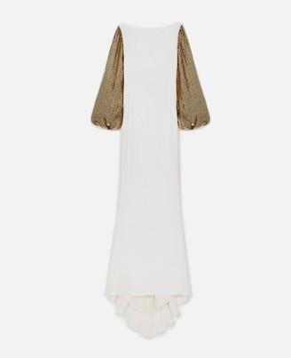 Stella McCartney oberon dress