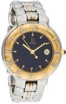 Fendi 900J Watch