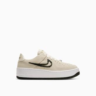 Nike Af1 Sge Low Lx Sneakers Ci3482-200