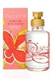 Pacifica Beauty Spray Perfume, Hawaiian Ruby Guava, 1 Fluid Ounce