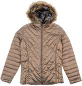 YES ZEE by ESSENZA Down jackets - Item 41712094