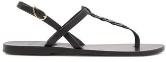 Ancient Greek Sandals Lito Links sandals