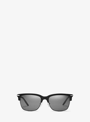 Michael Kors Lincoln Sunglasses