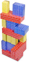 Melissa & Doug Toy, Deluxe Jumbo Cardboard Blocks