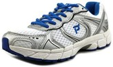 Propet Xv550 2a Round Toe Synthetic Running Shoe.