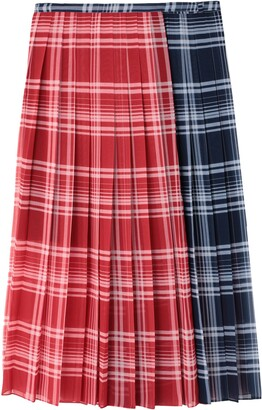 Tommy Hilfiger 3/4 length skirts