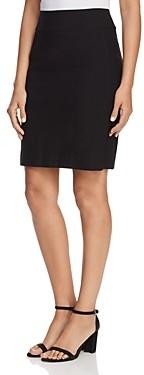 Nic+Zoe Petites Wonderstretch Pencil Skirt