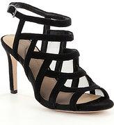 Antonio Melani Valary Dress Sandals