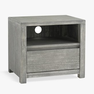 Pottery Barn Teen Costa Nightstand