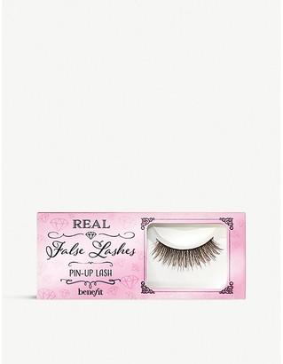 Benefit Cosmetics Pin-Up Lash Mulit Layered False Eyelashes