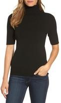 Anne Klein Women's Turtleneck Sweater
