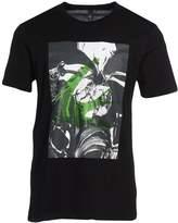 McQ T-shirts - Item 37933421