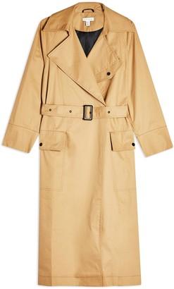 Topshop Overcoats
