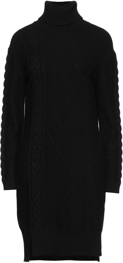 Thumbnail for your product : CAFe'NOIR Short dresses