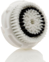 clarisonic Replacement Brush Head, Sensitive