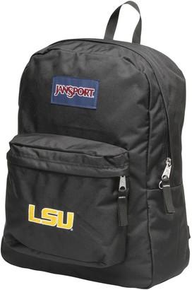 JanSport LSU Tigers Superbreak Backpack