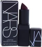 NARS 0.12Oz Scarlet Empress Lipstick