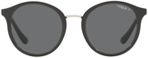 Vogue Vo5166s 406517 Polarised