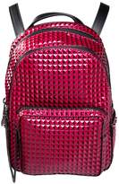 Juicy Couture JXJC Aspen Mini Backpack