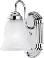 Westinghouse WestinghouseLgt Chrome Light Fixture