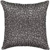 Simmons La Salle Sequin Throw Pillow