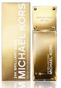 Michael Kors 24K Brilliant Gold Eau De Parfum 50ml