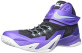 Nike Zoom Soldier VIII Basketball Men's Shoes Size 12