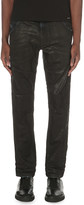 Diesel Krooley 0676 jogg jeans