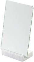 Marblelous Mirror