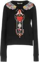 Piccione Piccione Sweatshirts