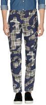 MSGM Casual pants - Item 13083863