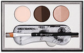 Anastasia Beverly Hills Beauty Express Kit for Brows and Eyes