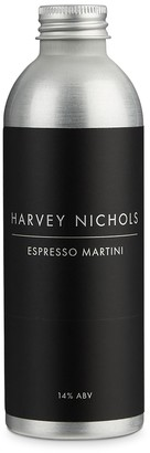 Harvey Nichols Espresso Martini Cocktail 125ml