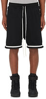 Fear Of God Men's Drop-Rise Basketball Shorts