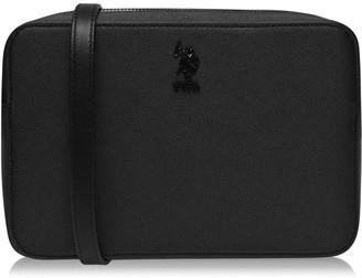 U.S. Polo Assn. US Portsmouth Camera Bag