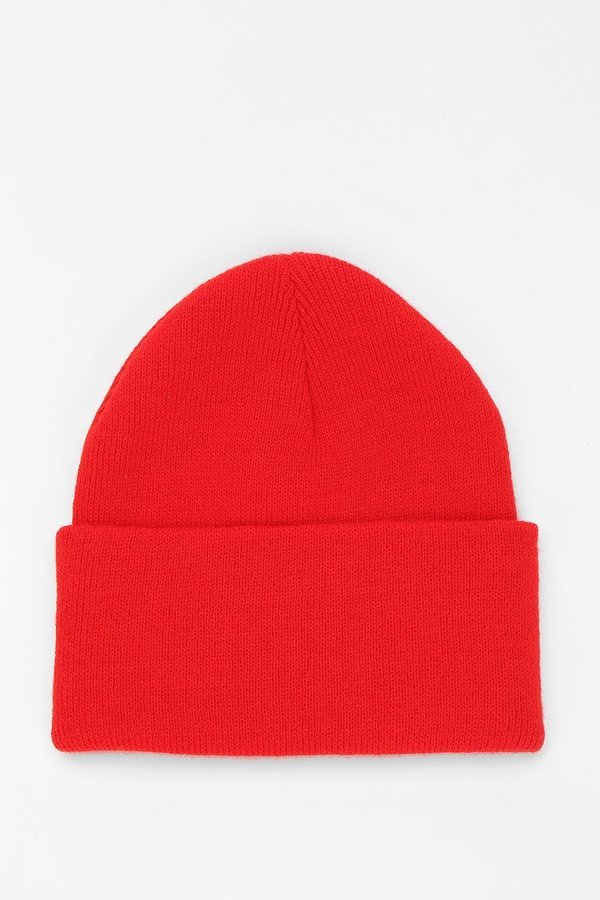 UO Married To The Mob X Relax Beanie