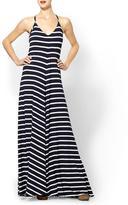 LAmade Cami Maxi Dress