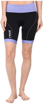 2XU Perform Tri Short