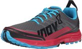 Inov-8 Inov8 Race Ultra 290 Women's Trail Running Shoes - SS16 - 11