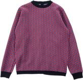 Marni Sweaters - Item 39682390