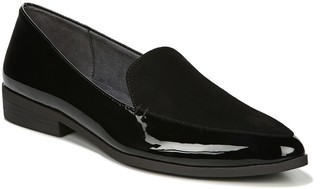 Dr. Scholl's Astaire Patent Slip-On Loafer