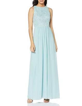Vera Mont VM Women's 2541/5000 Party Dress,8 (Size: 34)