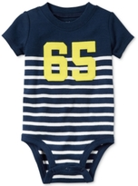 Carter's 65 Striped Bodysuit, Baby Boys (0-24 months)