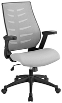 Modway Force Mesh Office Chair