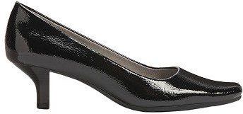 Aerosoles A2 by Women's Dimperial