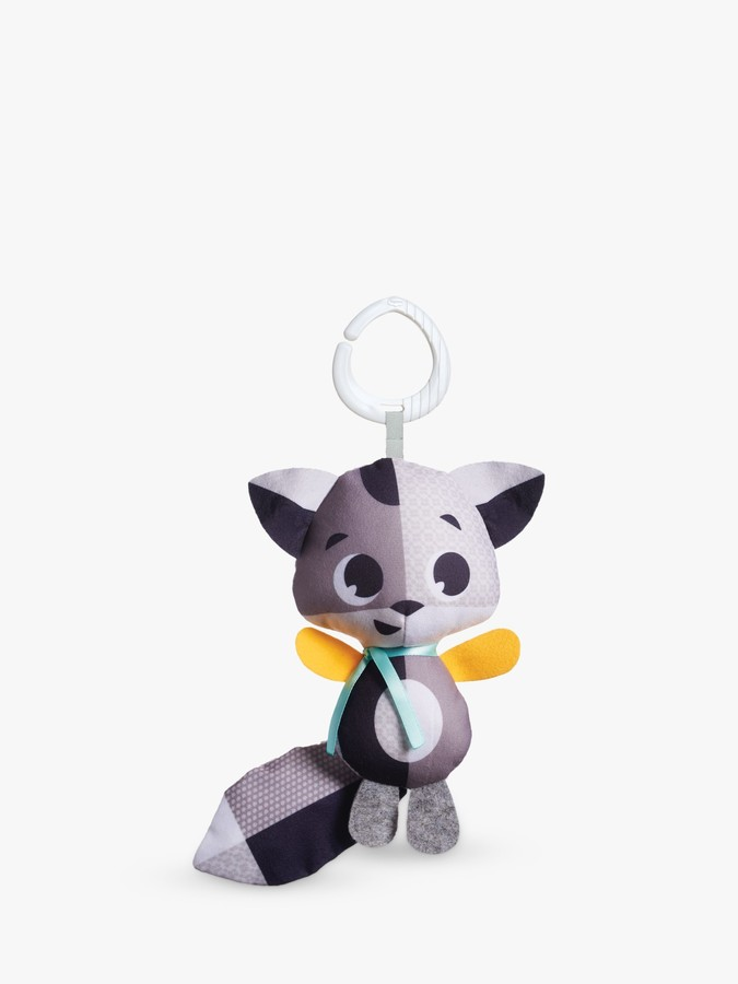 Thumbnail for your product : Tiny Love Magical Tales Smart Fox Rattle