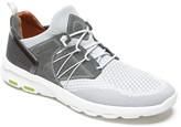 Rockport Let's Walk Knit Bungee Sneaker