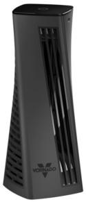 Vornado Helix1 Personal Tower Fan