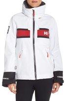 Helly Hansen 'Salt' Waterproof Hooded Jacket