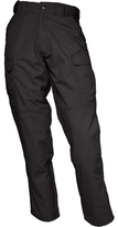 5.11 Tactical Men's TDU Pants - Ripstop (Short)